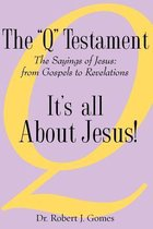 The Q Testament