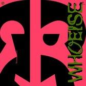 Who Else Lp (LP)