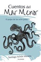 Cuentos del Mar Menor