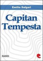 Capitan Tempesta