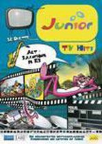Junior TV Duett-Hits