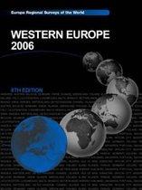 Western Europe 2006