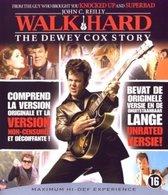 Walk Hard - The Dewey Cox Story (Blu-ray)