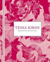 Kiros, Tessa:Tessa Kiros / druk 1