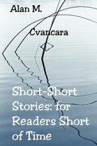 Short-Short Stories