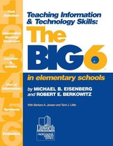 Teaching Information & Technology Skills