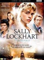 Sally Lockhart Mysteries