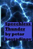 Speechless Thunder