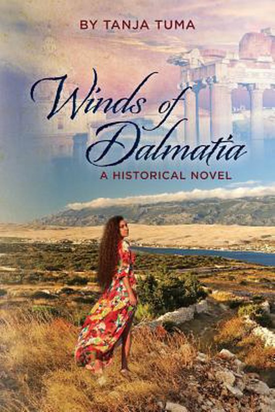 Winds of Dalmatia