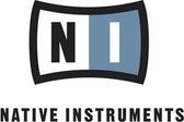 Native Instruments DJ & Studio