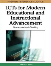 ICTs for Modern Educational and Instructional Advancement