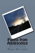 Poems from Adolescence