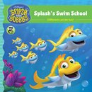 Splash and Bubbles: Splash's Swim School