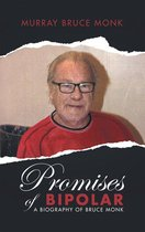 Promises of Bipolar