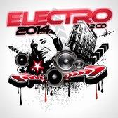 Electro 2014