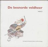 De Besnorde Veldheer