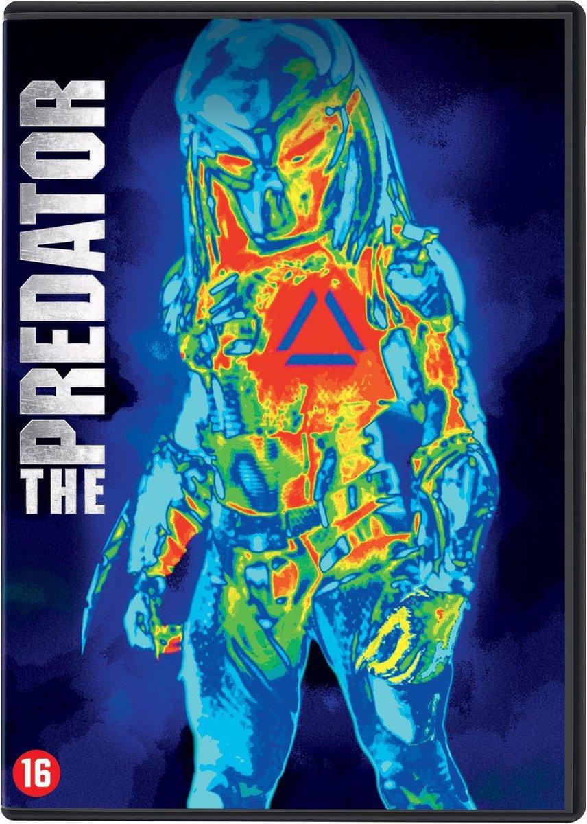 The Predator - Film