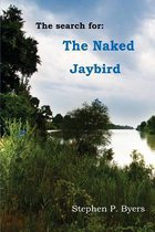 The Naked Jaybird