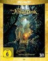 The Jungle Book (2016) (3D & 2D Blu-ray)