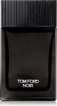 Tom Ford Noir - 100 ml - Eau de parfum