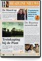 Headline Nieuws