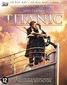 Titanic (3D+2D Blu-ray+Dvd)