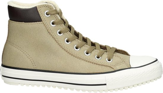 bol.com | Converse As Boot 2.0 - Sneaker hoog - Heren - Sand ...