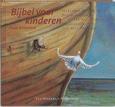 Bijbel Voor Kinderen / Oude Testament