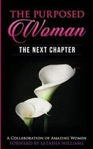 The Purposed Woman