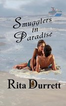 Smugglers in Paradise