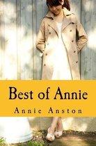 Best of Annie