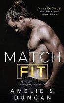 Match Fit