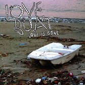 Love Is Gone