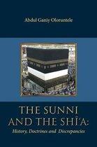 The Sunni and The Shi'A