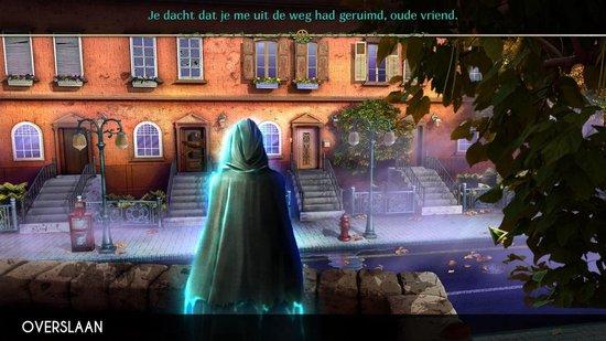 Dreamatorium Of Dr. Magnus 2