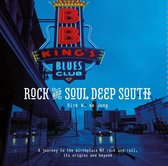 Rock and soul deep south