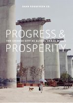 Progress & Prosperity