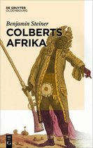 Colberts Afrika