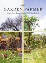 The Garden Farmer