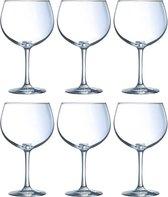 Cosy&Trendy Cosy Moments Cocktail Glazen - 70 cl - 6 stuks