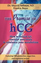 The Promise of Hcg