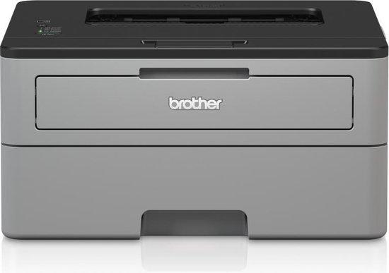 Brother HL-L2310D - Laserprinter