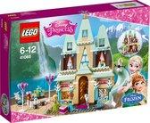 LEGO Disney Princess Het Kasteelfeest in Arendelle - 41068