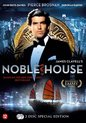 Noble House (Special Edition)