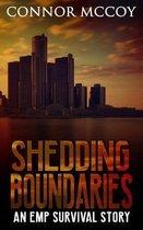 Shedding Boundaries