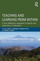 Teaching and Learning from Within