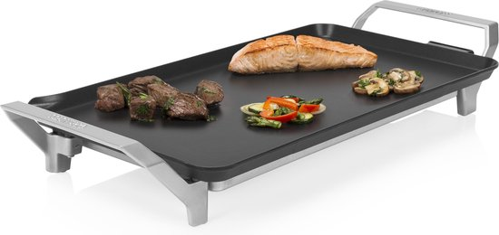 Afbeelding van Princess 103110 Table Chef Premium XL - Grillplaat