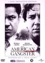 American Gangster (Limited Edition)