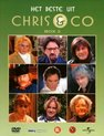 Chris & Co 3 (D)