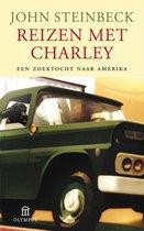 Reizen met Charley